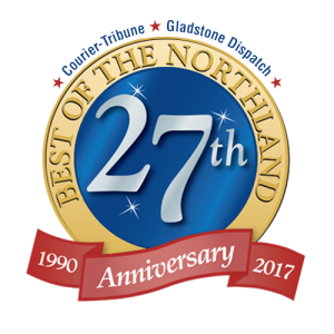Best of the Northland 2017