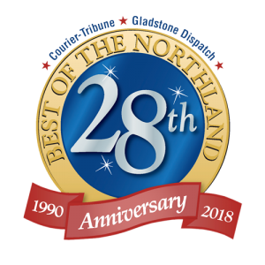 Best of the Northland 2018