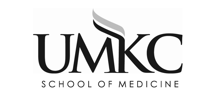 UMKC School of Medicine Logo