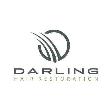Darling Hair Restoration