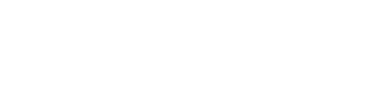 Missouri Vein Specialists